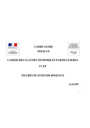 CCTP-FPR