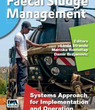 FSM book